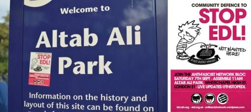 altab_ali_parksticker