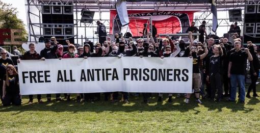 free-all-antifa-prisoners1