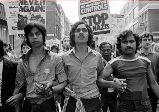 altab_ali_1978_demo