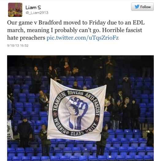 tranmere-rovers-anti-fascist