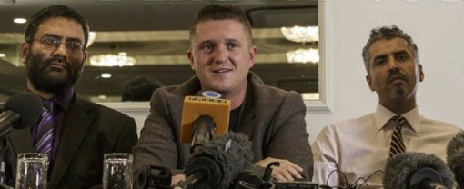 1381267299-quilliam-press-conference-after-edl-leader-resignation_2903859