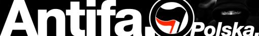 logo-antifa