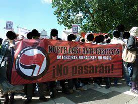 NEAF banner