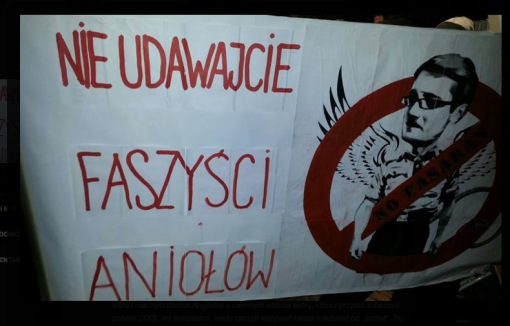 winnicki banner