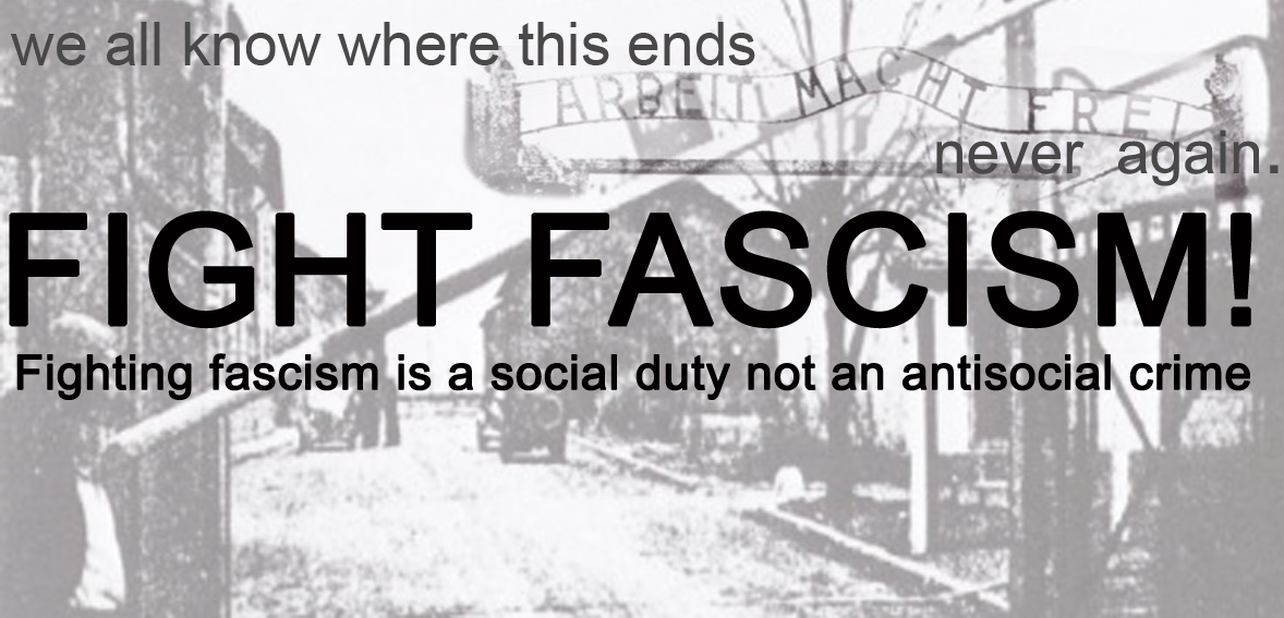 http://antifascistnetwork.files.wordpress.com/2014/05/fight-fascism.jpg