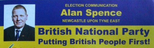 spence-election590
