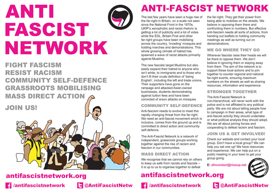 https://antifascistnetwork.files.wordpress.com/2014/06/afn-flyer-2014-2-up-web.jpg