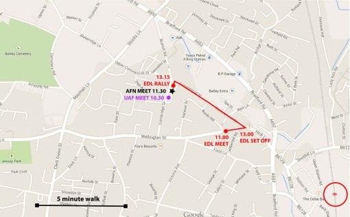 batley-map
