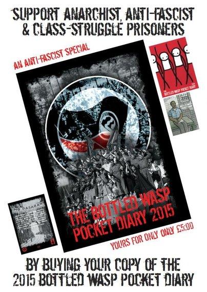 2014_bookfair_poster