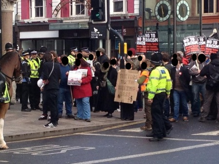 Cardiff-anti-fascist-protest copy