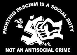 social duty