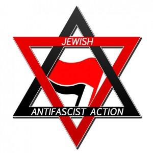 Jewish-Antifa-300x300-2