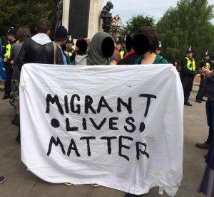 migrant-lives