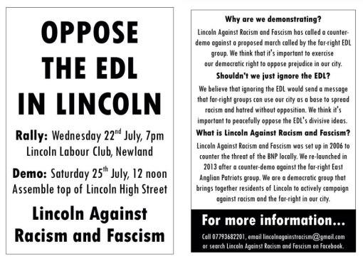 lincoln-leaflet