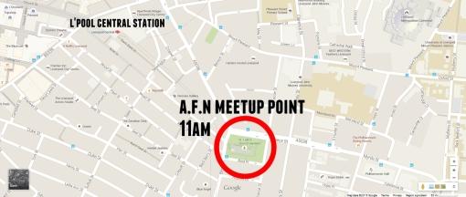 meetpoint